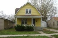 Home for sale: 1408 Lst St., Webster City, IA 50595