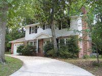 Home for sale: 119 Grace Cir., Aiken, SC 29801