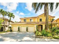 Home for sale: 3892 Heron Ridge Ln., Weston, FL 33331