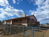Home for sale: 19992 E. Horseshoe Ln., Mayer, AZ 86333