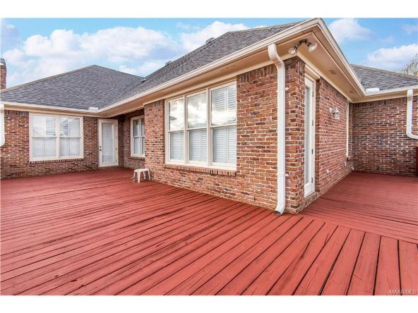 8642 Huntingdon Ridge Ct., Montgomery, AL 36117 Photo 73
