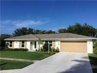 Home for sale: 109 Bordeaux Cir., Naples, FL 34112