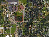 Home for sale: 603 Parkview St., Van Buren, AR 72956