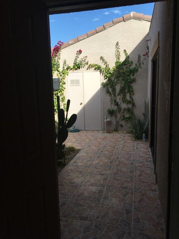72315 Canyon Ln., Palm Desert, CA 92260 Photo 19