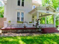 Home for sale: 303 Bridge, Enterprise, KS 67441