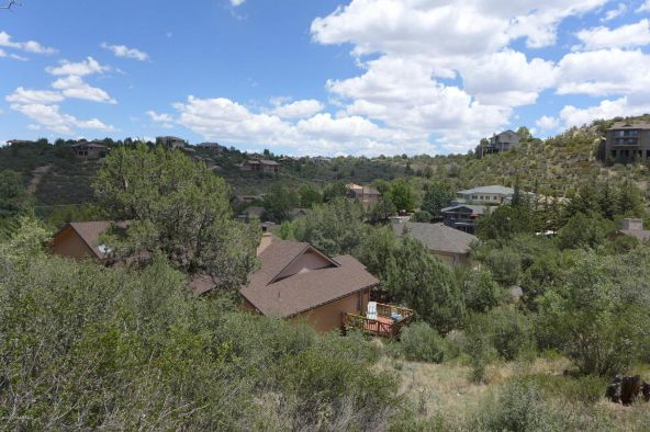 160 High Chaparral, Prescott, AZ 86303 Photo 16
