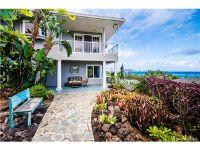 Home for sale: 1045 Koohoo Pl., Kailua, HI 96734