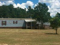 Home for sale: 3529 Matts Way, Blythe, GA 30805