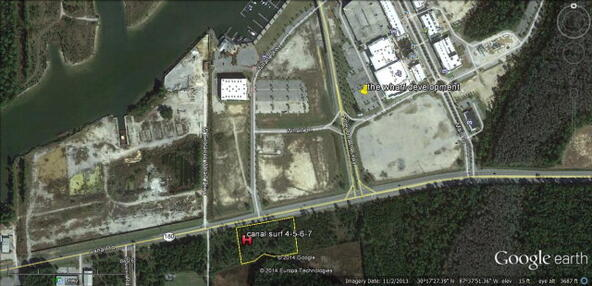 2 Canal Rd., Orange Beach, AL 36561 Photo 20