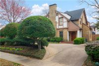 Home for sale: 3415 Princeton Avenue, Highland Park, TX 75205
