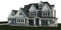 Home for sale: 903 Penticon Lane, Mars, PA 16046