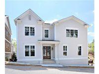 Home for sale: 3 Mcevoy Ln., Decatur, GA 30030