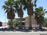 Home for sale: 66914 Ocotillo Ln., Salome, AZ 85348