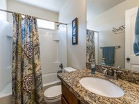 Home for sale: 5863 S. 4600 W., Hooper, UT 84315