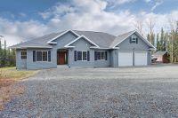 Home for sale: 36145 Bradford Rd., Sterling, AK 99672