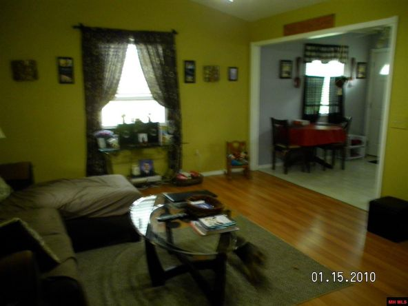 805 Winchester Rd., Flippin, AR 72634 Photo 5