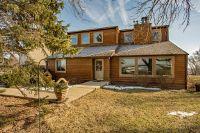 Home for sale: 11845 370th St., Macedonia, IA 51549