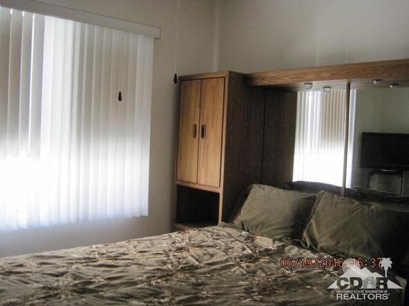 78314 Brookhaven Ln., Palm Desert, CA 92211 Photo 89