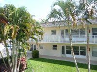 Home for sale: 640 Snug Harbor Dr., Boynton Beach, FL 33435