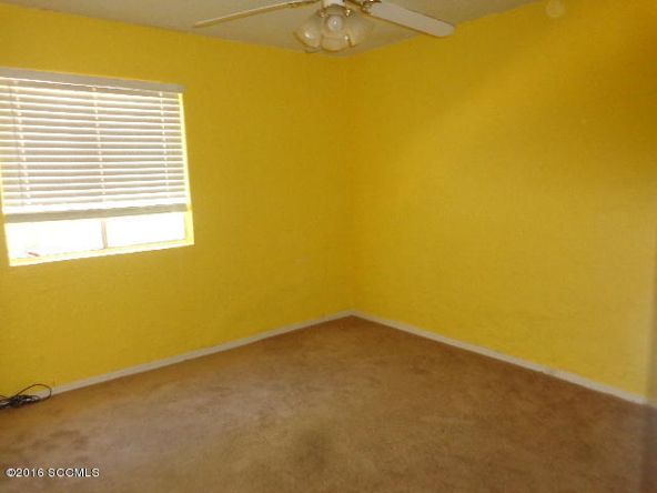 290 W. Kino St., Nogales, AZ 85621 Photo 11