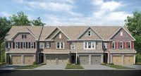 Home for sale: 395 Mullinax Road, Alpharetta, GA 30004