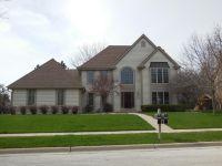 Home for sale: W73n355 Cedar Pointe Ave., Cedarburg, WI 53012