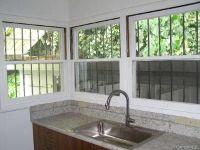 Home for sale: 2976 Oahu St., Honolulu, HI 96822