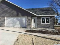 Home for sale: 101 B 6th St. N., Northwood, IA 50459