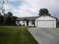 Home for sale: 1581 Topanga Ct., Kuna, ID 83634
