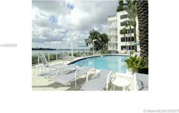 650 West Ave., Miami Beach, FL 33139 Photo 18
