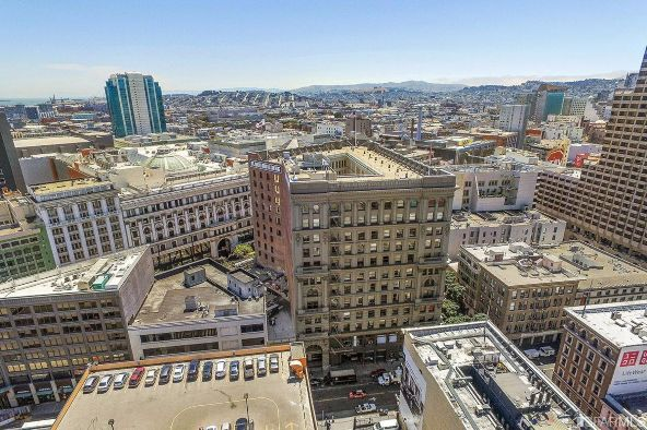 181 Ofarrell St., San Francisco, CA 94102 Photo 31