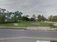 Home for sale: N. la Fox St., South Elgin, IL 60177