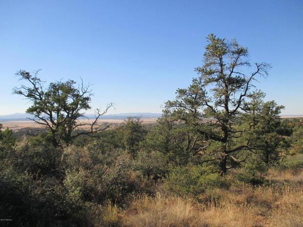 16301 N. Petroglyph, Prescott, AZ 86305 Photo 1
