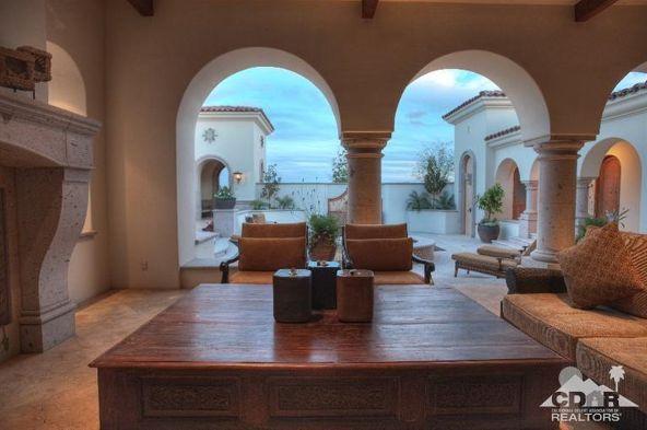 52425 Via Dona, Lot #122, La Quinta, CA 92253 Photo 24