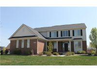 Home for sale: 47666 Alpine Dr., Novi, MI 48374