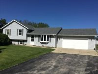 Home for sale: W310s8718 Casper Dr., Mukwonago, WI 53149