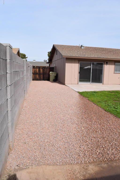5345 W. Sunnyside Dr., Glendale, AZ 85304 Photo 14