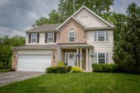 Home for sale: 421 Oak Grove Cir., Wauconda, IL 60084