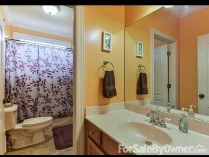 1118 Hardwood Cove Rd., Birmingham, AL 35242 Photo 35