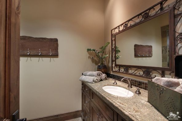 80805 Via Montecito, La Quinta, CA 92253 Photo 29