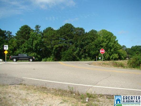 0 W. 50th St., Anniston, AL 36206 Photo 3