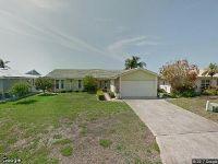 Home for sale: Cabrilla, New Port Richey, FL 34652