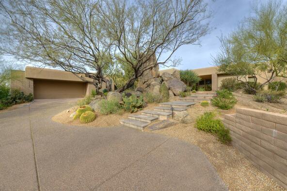 10928 E. Graythorn Dr., Scottsdale, AZ 85262 Photo 2