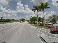 Home for sale: Sunrise Lakes Apt 209 Blvd., Sunrise, FL 33322