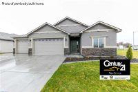 Home for sale: 2673 Grayhawk Loop, Richland, WA 99354