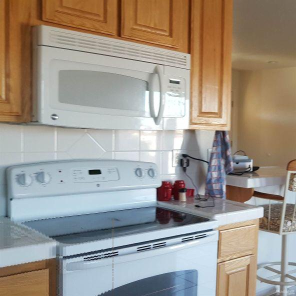 2876 Winterhaven Ct., Lake Havasu City, AZ 86404 Photo 6