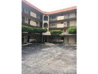 Home for sale: 6201 North Falls Cir. Dr., Lauderhill, FL 33319