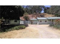 Home for sale: 7580 Valle Avenue, Atascadero, CA 93422