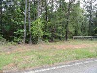 Home for sale: 0 Hamlin Rd., Jackson, GA 30233