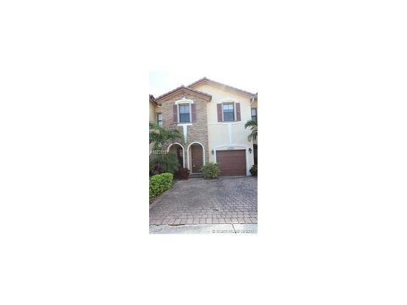 10280 N.W. 30th Terrace # 0, Doral, FL 33172 Photo 4
